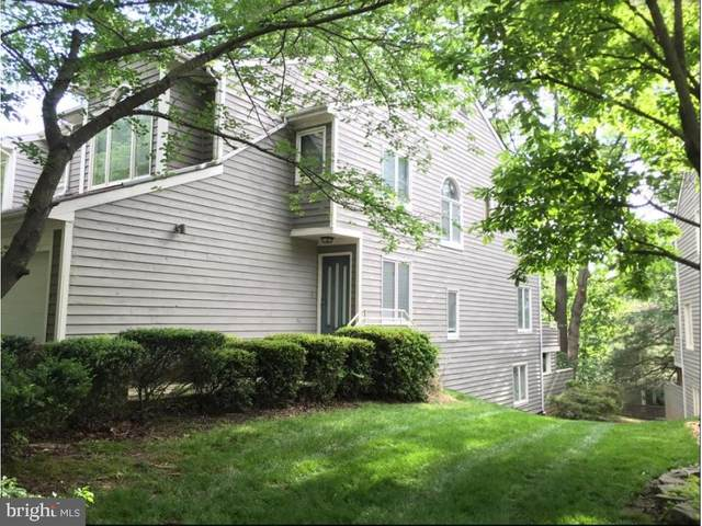 11110 Lakespray Way, RESTON, VA 20191 (#VAFX1129350) :: AJ Team Realty