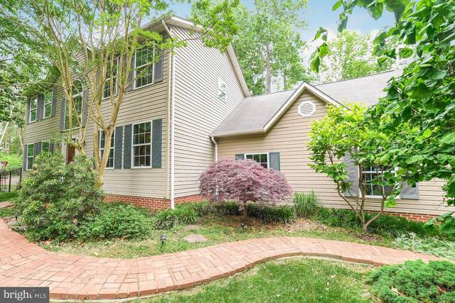 41170 Queen Arbor Court, MECHANICSVILLE, MD 20659 (#MDSM169478) :: The Maryland Group of Long & Foster Real Estate