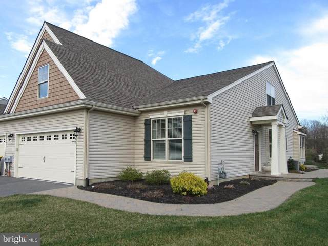 144 Harlow Pointe Court, LANDENBERG, PA 19350 (#PACT506498) :: Jason Freeby Group at Keller Williams Real Estate