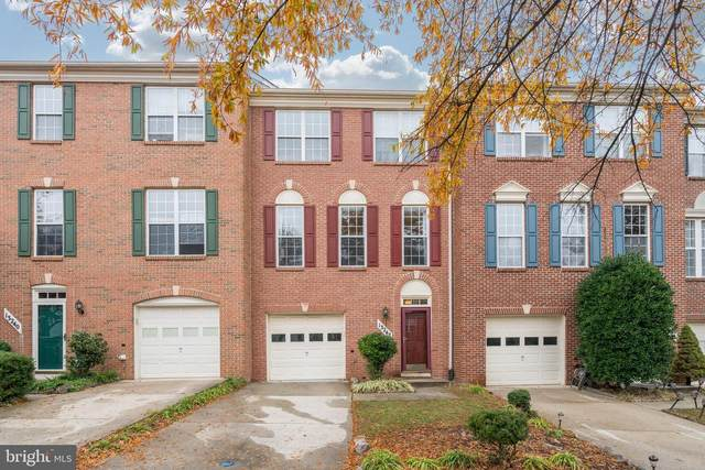 13242 Autumn Mist Circle, GERMANTOWN, MD 20874 (#MDMC708116) :: Radiant Home Group