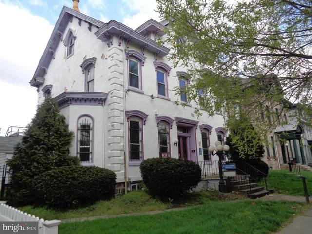 905 Dekalb Street, NORRISTOWN, PA 19401 (#PAMC648978) :: The Steve Crifasi Real Estate Group