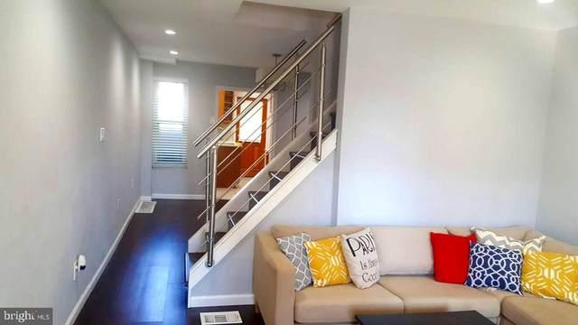 340 Massasoit Street, ESSINGTON, PA 19029 (#PADE518740) :: The Matt Lenza Real Estate Team