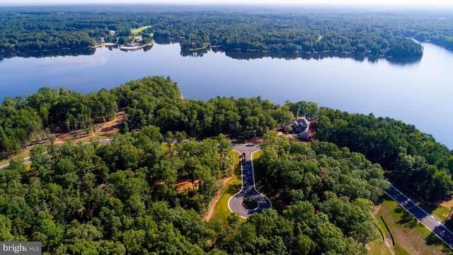 10403 Allendale Court, SPOTSYLVANIA, VA 22551 (#VASP222062) :: Great Falls Great Homes