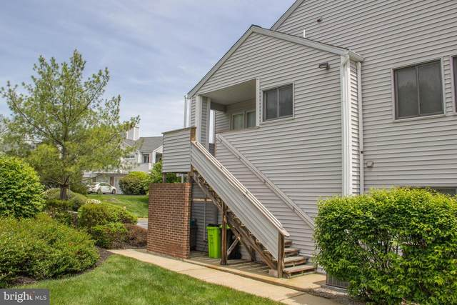 102 Michelle Court, NEWARK, DE 19711 (#DENC501708) :: RE/MAX Coast and Country