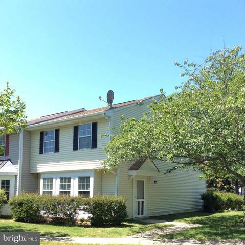 21406 Manon Way, LEXINGTON PARK, MD 20653 (#MDSM169492) :: Jacobs & Co. Real Estate