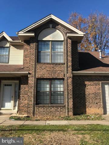 9530 Clark Street, PHILADELPHIA, PA 19115 (#PAPH896832) :: Larson Fine Properties