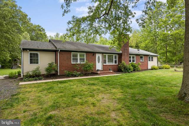 7508 Quaker Neck Road, CHESTERTOWN, MD 21620 (#MDKE116572) :: Jacobs & Co. Real Estate