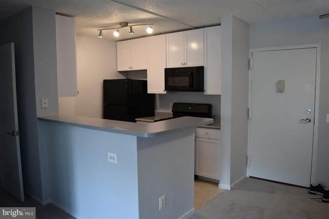 60 S Van Dorn Street #310, ALEXANDRIA, VA 22304 (#VAAX246466) :: Pearson Smith Realty