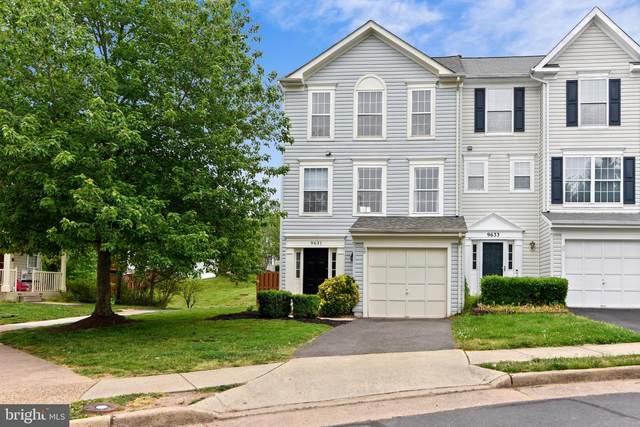 9631 Bedder Stone Place, BRISTOW, VA 20136 (#VAPW495218) :: The Gus Anthony Team