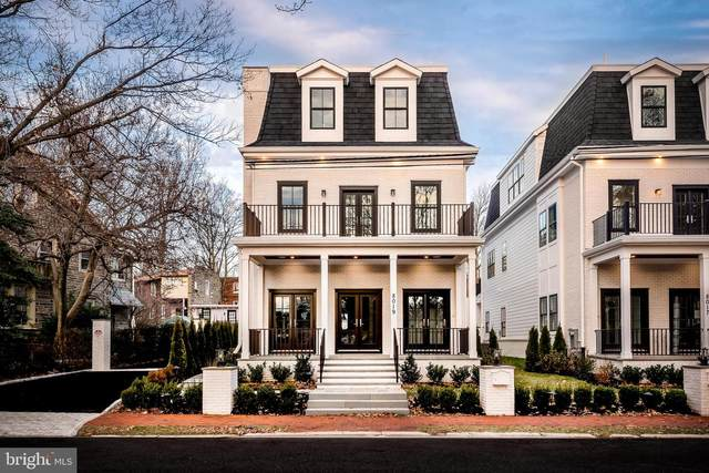 8019 Ardleigh Street, PHILADELPHIA, PA 19118 (MLS #PAPH896906) :: The Premier Group NJ @ Re/Max Central