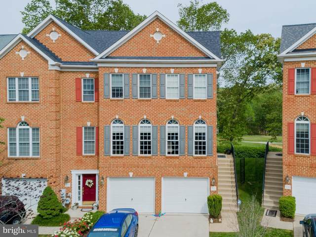 606 Andrew Hill Road, ARNOLD, MD 21012 (#MDAA434602) :: Jacobs & Co. Real Estate
