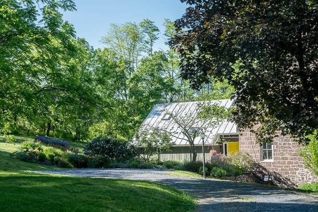 920 Rosstown Road, LEWISBERRY, PA 17339 (#PAYK137832) :: Liz Hamberger Real Estate Team of KW Keystone Realty