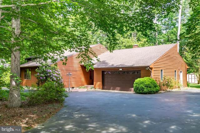 8559 Dogwood Blossom Lane, DENTON, MD 21629 (#MDCM124062) :: RE/MAX Coast and Country
