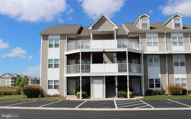 37185 Harbor Drive #3706, OCEAN VIEW, DE 19970 (#DESU161300) :: Lucido Global Team