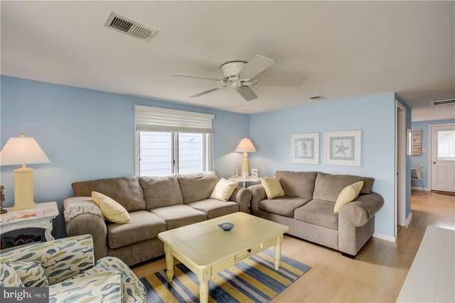 20 W 21ST Street #1, LONG BEACH TOWNSHIP, NJ 08008 (#NJOC398402) :: Pearson Smith Realty