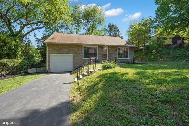 118 Cornell Road, BALA CYNWYD, PA 19004 (#PAMC649146) :: Erik Hoferer & Associates