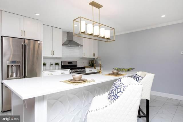 106 Meade Road, ELKINS PARK, PA 19027 (#PAMC649150) :: Tessier Real Estate