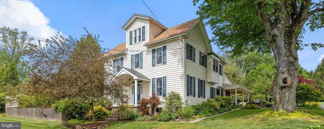 929 Wawaset Road, KENNETT SQUARE, PA 19348 (#PACT506646) :: Nexthome Force Realty Partners