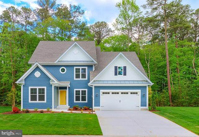 11702 Maid At Arms Lane, BERLIN, MD 21811 (#MDWO113972) :: Atlantic Shores Sotheby's International Realty