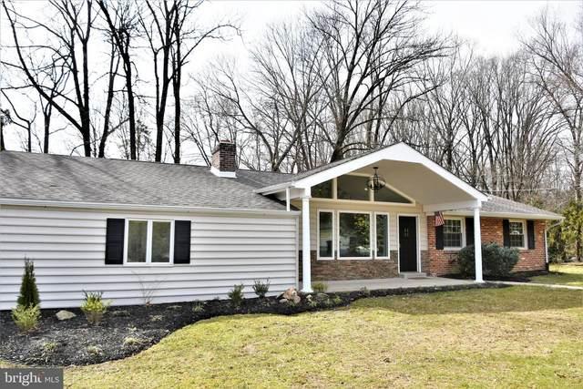 1375 Paxon Place, MEDIA, PA 19063 (#PADE518868) :: The Matt Lenza Real Estate Team