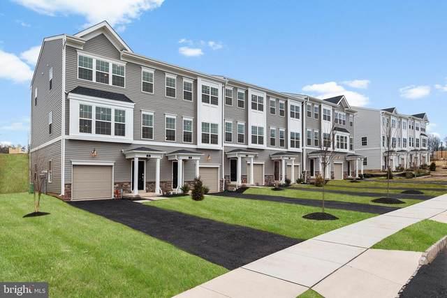 Homesite 100 Wil-Be Drive, POTTSTOWN, PA 19465 (#PACT506688) :: REMAX Horizons