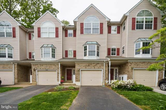 120 Vineyards Court, WILMINGTON, DE 19810 (#DENC501806) :: RE/MAX Coast and Country