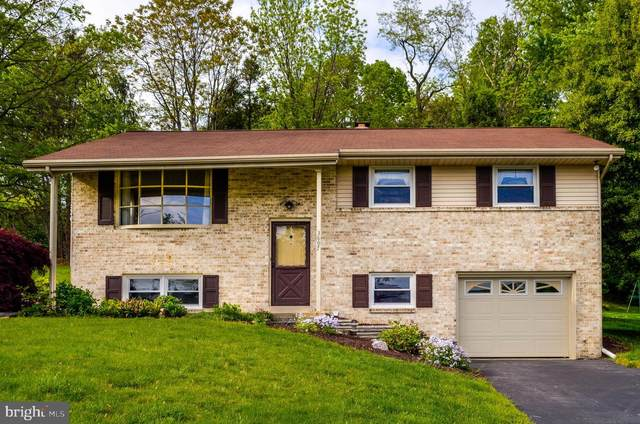 3897 Pawnee Road, COLUMBIA, PA 17512 (#PALA163278) :: Younger Realty Group