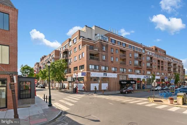 200 Lombard Street #503, PHILADELPHIA, PA 19147 (#PAPH897424) :: Tessier Real Estate