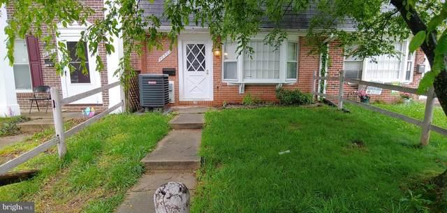 46860 Flower Drive, LEXINGTON PARK, MD 20653 (#MDSM169518) :: Radiant Home Group