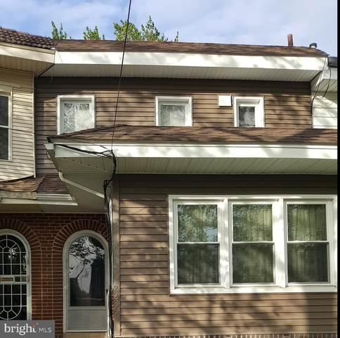PENNSAUKEN, NJ 08110 :: Erik Hoferer & Associates