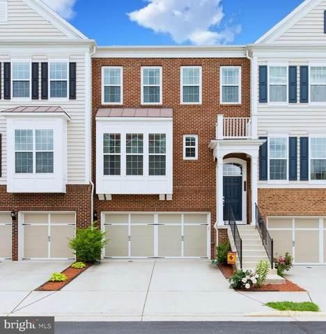 25484 Hopton House Terrace, CHANTILLY, VA 20152 (#VALO411468) :: Bic DeCaro & Associates