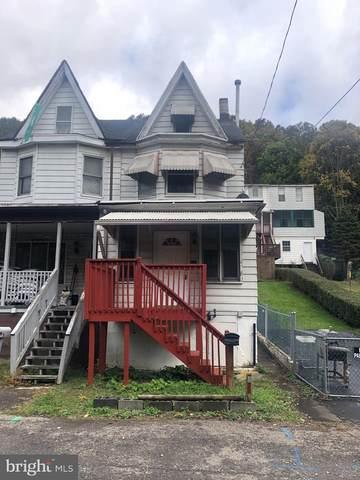 448 W Ogden Street, GIRARDVILLE, PA 17935 (#PASK130658) :: RE/MAX Advantage Realty