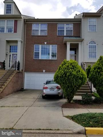 44057 Lords Valley Terrace, ASHBURN, VA 20147 (#VALO411492) :: The Gus Anthony Team