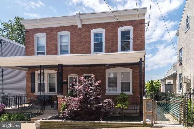 4714 Sheldon Street, PHILADELPHIA, PA 19127 (#PAPH897656) :: LoCoMusings