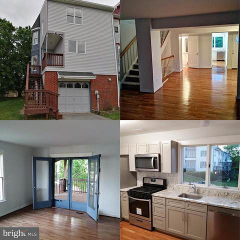 615 Picadilly Drive, HAGERSTOWN, MD 21740 (#MDWA172422) :: Erik Hoferer & Associates