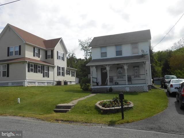 76 N Leslie Road, NORTH EAST, MD 21901 (#MDCC169464) :: Radiant Home Group