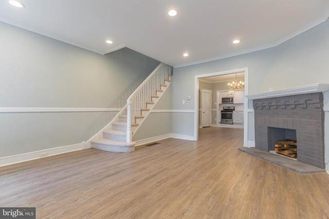 5825 Fernwood Street, PHILADELPHIA, PA 19143 (#PAPH897708) :: The Matt Lenza Real Estate Team