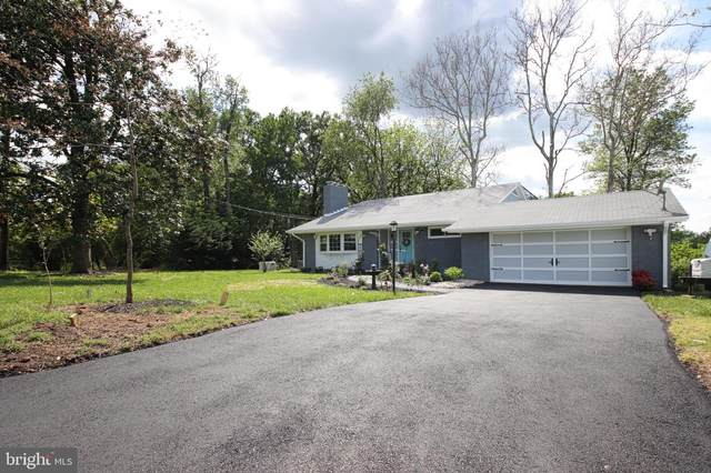 1100 W Riverview Road, FORT WASHINGTON, MD 20744 (#MDPG569212) :: Bruce & Tanya and Associates