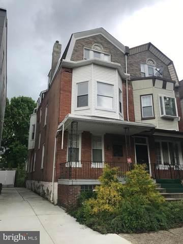 89 W Sharpnack Street, PHILADELPHIA, PA 19119 (#PAPH897770) :: The Matt Lenza Real Estate Team