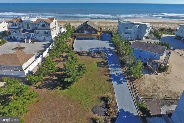 1075 Long Beach Boulevard, LONG BEACH TOWNSHIP, NJ 08008 (#NJOC398474) :: Pearson Smith Realty