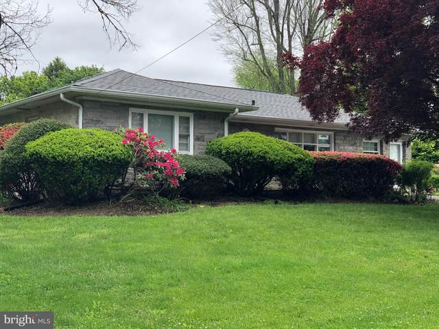 30 Chestnut Street, NEWTOWN SQUARE, PA 19073 (#PADE519030) :: RE/MAX Main Line