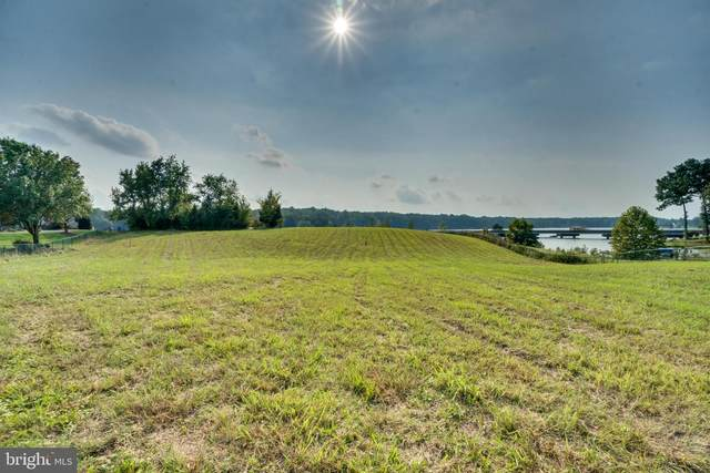 6111 Lake Front Way, SPOTSYLVANIA, VA 22551 (#VASP222140) :: Bruce & Tanya and Associates