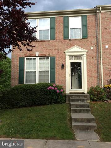 26 Caterham Court, BALTIMORE, MD 21237 (#MDBC494852) :: Bruce & Tanya and Associates