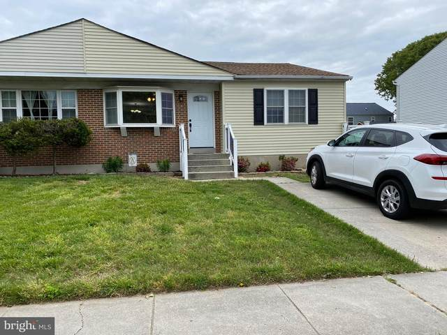 910 220TH Street, PASADENA, MD 21122 (#MDAA434902) :: Blackwell Real Estate