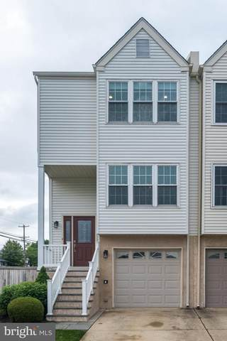 446 Pleasant Valley Drive, CONSHOHOCKEN, PA 19428 (#PAMC649442) :: Linda Dale Real Estate Experts