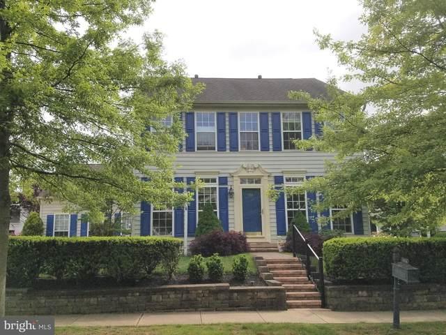 264 Barnhill Road, PERKASIE, PA 18944 (MLS #PABU496936) :: The Premier Group NJ @ Re/Max Central