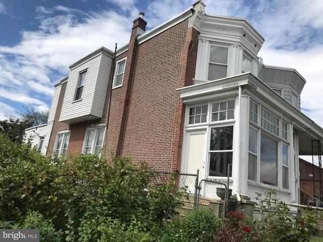 7118 Rising Sun Avenue, PHILADELPHIA, PA 19111 (#PAPH897868) :: Shamrock Realty Group, Inc