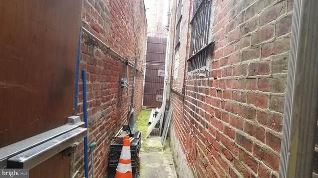 5235 Market Street, PHILADELPHIA, PA 19139 (#PAPH897906) :: Bob Lucido Team of Keller Williams Integrity