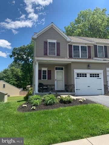 15 Jasper Lane, CHRISTIANA, PA 17509 (#PALA163402) :: Liz Hamberger Real Estate Team of KW Keystone Realty
