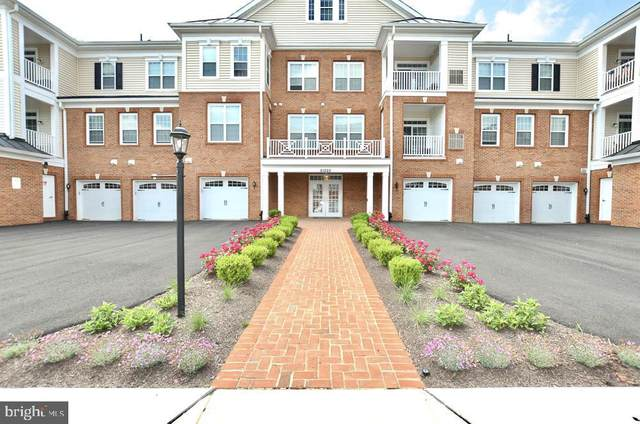 21025 Rocky Knoll Square #203, ASHBURN, VA 20147 (#VALO411630) :: The Gus Anthony Team